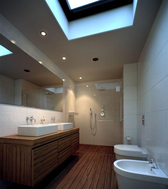Kursus Visualisasi Desain Interior Eksterior 3DS Max Vray 98