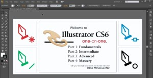 Kursus Adobe Illustrator Jogja 04