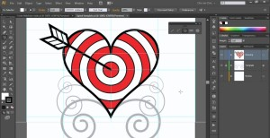 Kursus Adobe Illustrator Jogja 05