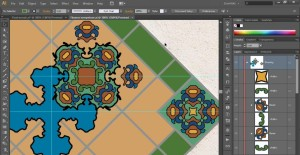 Kursus Adobe Illustrator Jogja 09