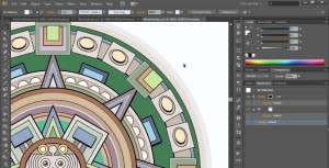 Kursus Adobe Illustrator Jogja 13