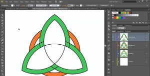 Kursus Adobe Illustrator Jogja 20