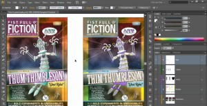 Kursus Adobe Illustrator Jogja 22
