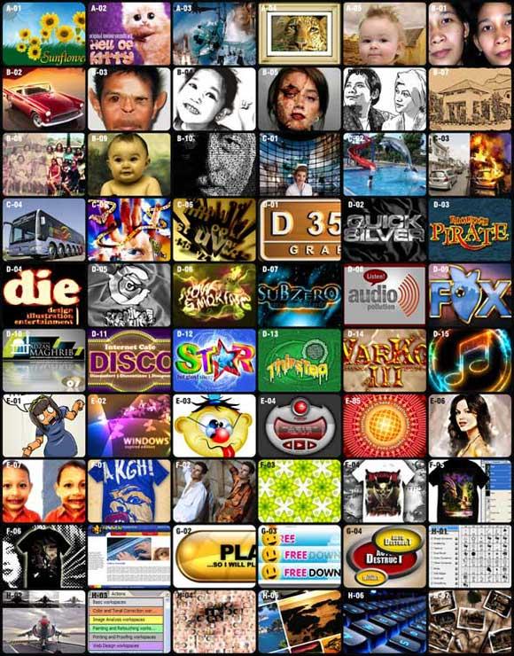Kursus-Komputer-Privat-Adobe-Photoshop-Di-Yogyakarta