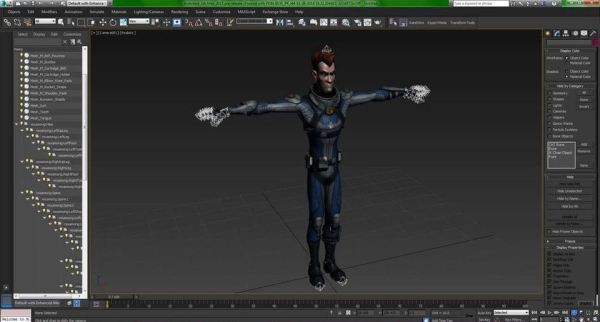 3ds-Max-2015-and-Mixamo-Auto-Rigger-1