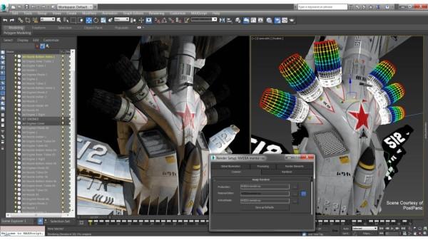 3dsMax_Screen01-1280x720