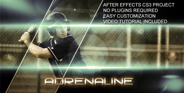 Adrenaline_138442