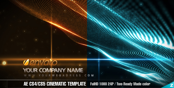 AE-Cinematic-Template_161720