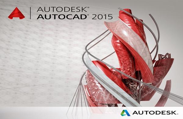 autocad-2015-badge-2048px_zps0a4d1dde