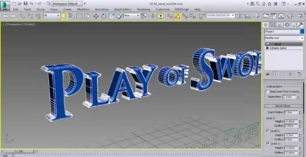 Kursus-3DS-Max-Jogja-10