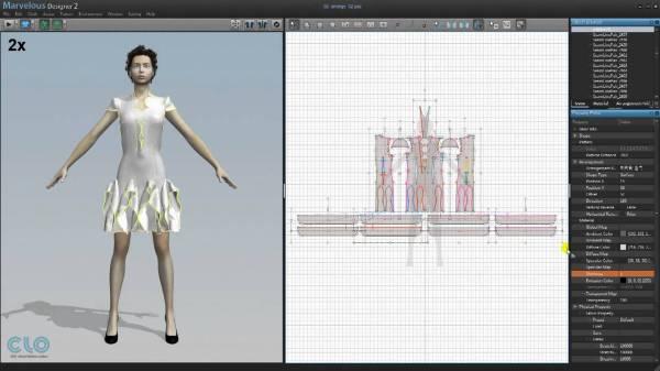 Kursus-Desain-3D-Clothing-Menggunakan-Software-Komputer-3D-Desain-Fashion-Marvelous-Designer-Di-Jogja-01