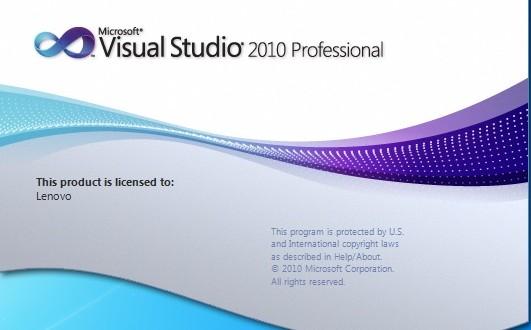 Memahami-Visual-Basic-Net-2010-Secara-Lengkap-531x330