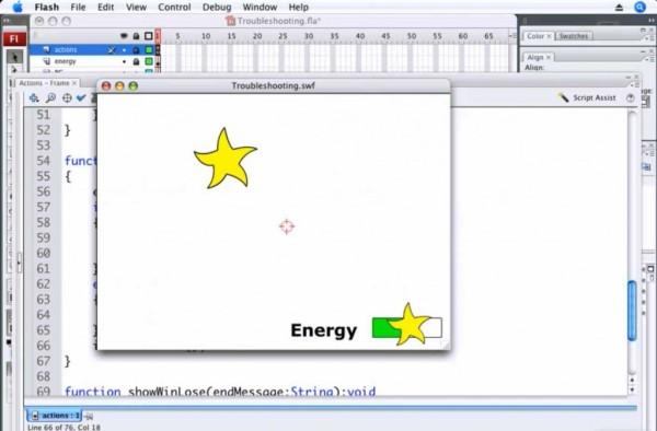Kursus-Adobe-Flash-AS-3_0-Membuat-Berbagai-Macam-Game-01