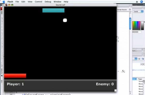 Kursus-Adobe-Flash-AS-3_0-Membuat-Berbagai-Macam-Game-02