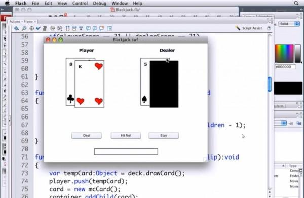 Kursus-Adobe-Flash-AS-3_0-Membuat-Berbagai-Macam-Game-04