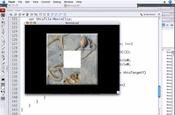 Kursus-Adobe-Flash-AS-3_0-Membuat-Berbagai-Macam-Game-05