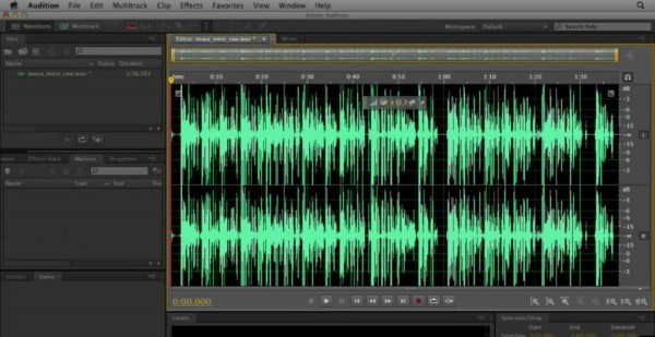 Kursus-Edit-Audio-Menggunakan-Adobe-Audition-CS-6-Di-Jogja-01