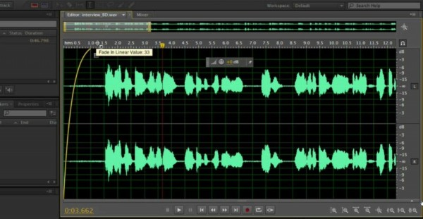 Kursus-Edit-Audio-Menggunakan-Adobe-Audition-CS-6-Di-Jogja-02