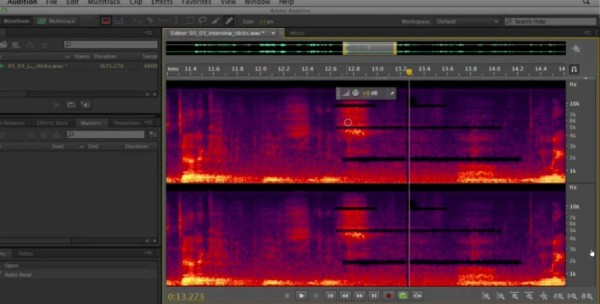 Kursus-Edit-Audio-Menggunakan-Adobe-Audition-CS-6-Di-Jogja-03