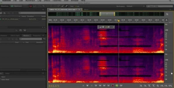 Kursus-Edit-Audio-Menggunakan-Adobe-Audition-CS-6-Di-Jogja-03