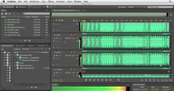 Kursus-Edit-Audio-Menggunakan-Adobe-Audition-CS-6-Di-Jogja-05
