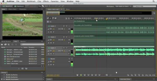 Kursus-Edit-Audio-Menggunakan-Adobe-Audition-CS-6-Di-Jogja-06