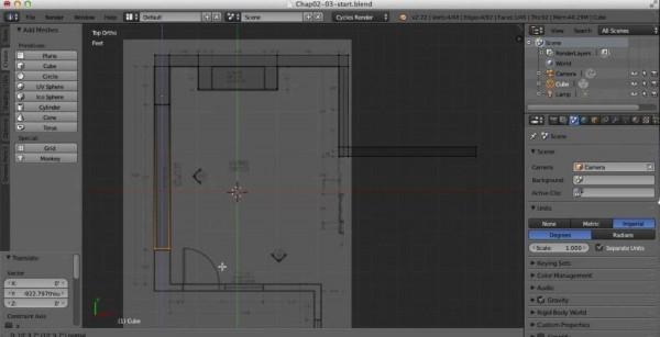 Kursus-Interior-Menggunakan-Blender-3D-Di-Jogja-01