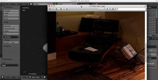 Kursus-Interior-Menggunakan-Blender-3D-Di-Jogja-02