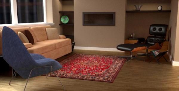 Kursus-Interior-Menggunakan-Blender-3D-Di-Jogja-03