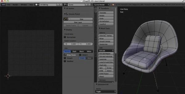 Kursus-Interior-Menggunakan-Blender-3D-Di-Jogja-04
