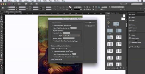 Kursus-Komputer-Adobe-InDesign-CC-2013-Di-Jogjakarta-02