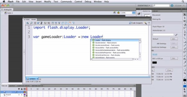Kursus-Komputer-Privat-Adobe-Flash-ActionScript-3.0-Fundamental-01