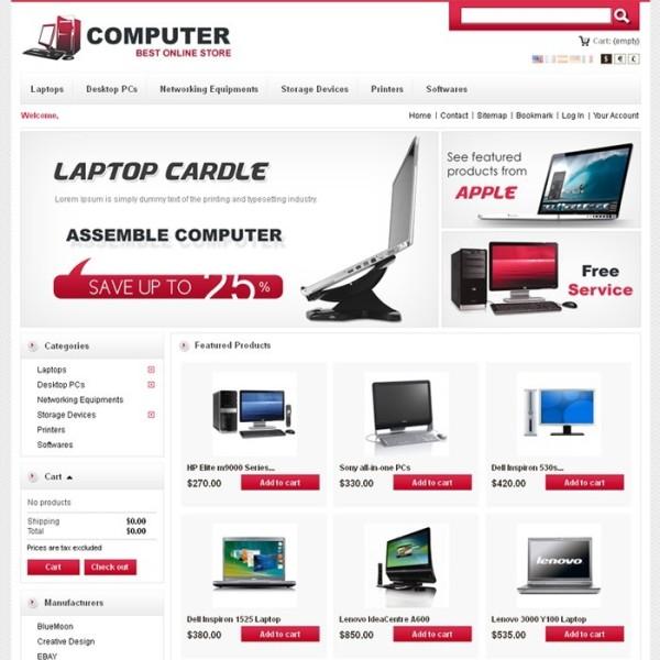 Kursus-Komputer-Privat-Membuat-Website-Toko-Online-Dengan-Prestashop-Opencart-Di-Jogja-04