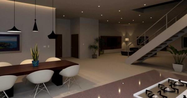 Kursus-Komputer-Privat-Modeling-Animasi-Arsitektur-Interior-Eksterior-Dengan-3DS-Max-2017-Di-Jogja-02