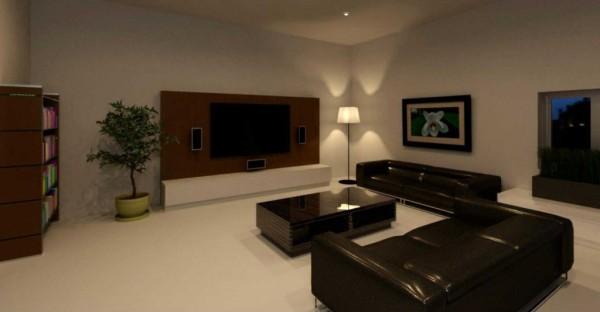 Kursus-Komputer-Privat-Modeling-Animasi-Arsitektur-Interior-Eksterior-Dengan-3DS-Max-2017-Di-Jogja-07