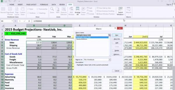 Kursus-Microsoft-Excel-Macro-2013-01-1024x529