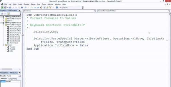 Kursus-Microsoft-Excel-Macro-2013-02-1024x521