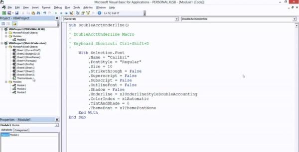 Kursus-Microsoft-Excel-Macro-2013-03-1024x523