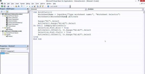 Kursus-Microsoft-Excel-Macro-2013-04-1024x524