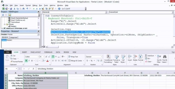 Kursus-Microsoft-Excel-Macro-2013-05-1024x522