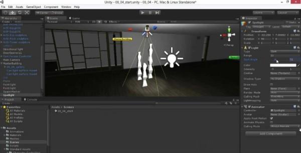 Kursus-Privat-Unity-3D-Jogja-02